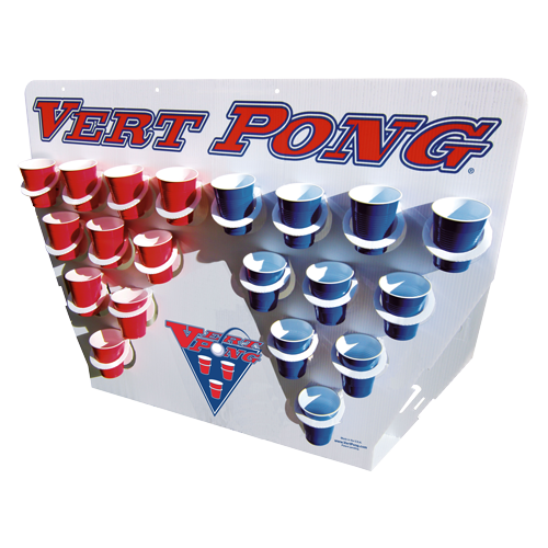 vert-pong-game-square